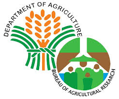 si es bureau bureau of agricultural research mga post