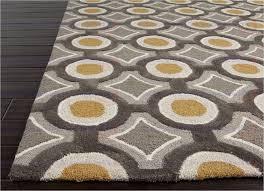 bedroom stylish yellow area rug 5x7 popular clubnoma 5x7 rugs