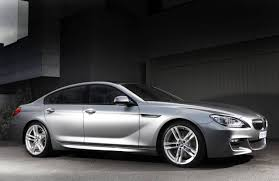 2012 bmw 640i gran coupe 2012 bmw 6 series gran coupe now on sale in australia