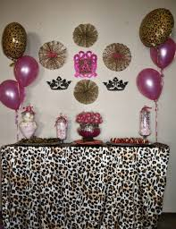 cheetah print party supplies best 25 leopard baby showers ideas on cheetah baby