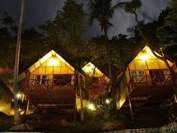 resort pp ingphu viewpoint phi phi don thailand booking com