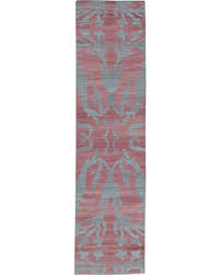 Flat Weave Runner Rugs Spectacular Deal On Woven Reversible Kilim Wool Flat