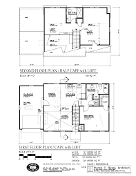 open floor plans with loft cape cod house plans open floor plan stuning home with corglife