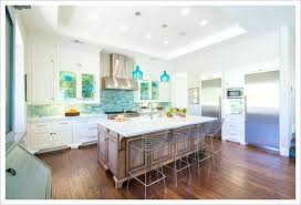 Coastal Kitchen Ideas Coastal Kitchen Ideas Cool Bright And White Color For Interior