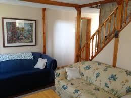 Eels Lake Cottage Rental by Ontario Cottage Rental Listings
