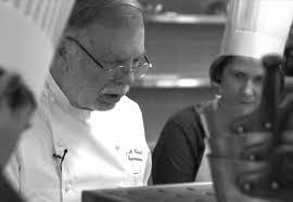 cours de cuisine chef toil cours de cuisine avec un chef toil stunning portrait may a