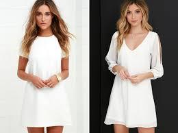 lulus dresses best selling dresses lulus fashion