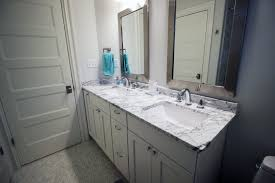 Bathroom Vanities In Delaware MD PA  New Jersey Bathroom - Bathroom vanities with tops maryland