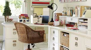 Shabby Chic Reception Desk August 2017 U0027s Archives Bedroom Desk Ideas Wood Reception Desk