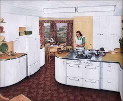 1940s kitchen design 1940s kitchen by st charles 1940s kitchen kitchens and stove