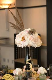 Great Gatsby Centerpiece Ideas by 239 Best Great Gatsby Party Images On Pinterest Marriage