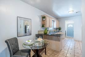 4090 bassett street santa clara ca 95054 intero real estate