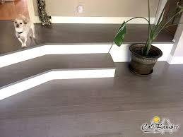 grey hardwood floors vintage moonlight wide plank bamboo
