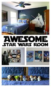 Star Wars Themed Bedroom Ideas Best 25 Star Wars Bedroom Ideas On Pinterest Star Wars Room