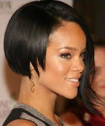 above the ear haircuts for women short above the ear bobs bob hairstyles bob haircuts pictures