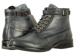 womens boots zappos naot shoes on fantastic toe