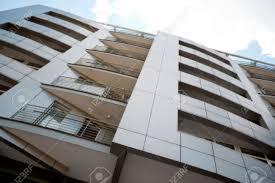 exterior facade design home design very nice cool with exterior