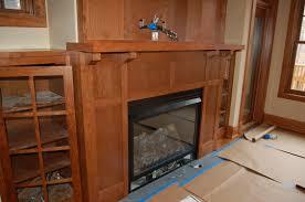dsc 0003 modern craftsman style home