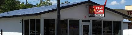 Awnings Fort Lauderdale Gcpawn Of Fort Lauderdale