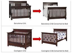 Baby Cache Comfort Crib Mattress Baby Cache Comfort Crib Mattress Colored Cribs Montana Cheap