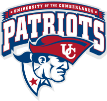 of the the official athletics website of the of the cumberlands