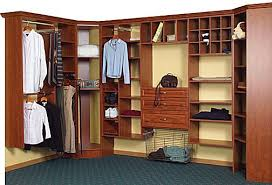 diy closet systems built in closet systems shellecaldwell com