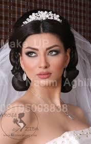 48 best wedding makeup images on pinterest wedding makeup