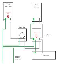 eaton transformer wiring diagram 3xa gandul 45 77 79 119