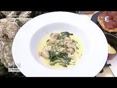recette cuisine 2 telematin 2 telematin recette cuisine ohhkitchen com