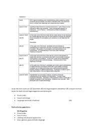 Neutral Connotation Ms1 Summer 2011 Exam Exemplar Q1