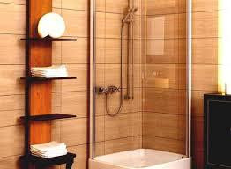 shower bathroom shower tile designs owningyourpower walk in