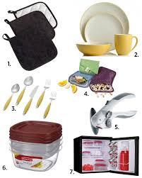 college kitchen essentials u2014 eatwell101