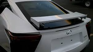 lexus lfa supercar price 2012 2012 lexus lfa for sale call gp motoring 832 435 4688 youtube