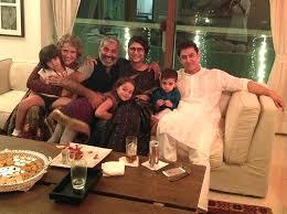 Aamir Khan House Interior Aamir Is Crazy U0027 Rediff Com Movies