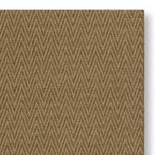 Indoor Outdoor Rug Faux Natural Chevron Indoor Outdoor Rug Chestnut Grain Williams