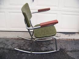 Kijiji Rocking Chair Rocking Chair Buy U0026 Sell Items Tickets Or Tech In Oakville