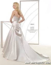 la robe de mariã e for sure want a tie dress with bow wedding dresses