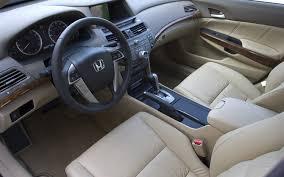2008 Honda Accord Interior Car Picker Honda Accord Interior Images