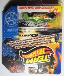 toy ferrari 458 image ferrari 458 italia team wheels 2012 img 2694 jpg