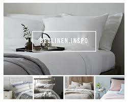 best bed linen lust covet 5 best uk bed linen brands for a stylish yet cosy