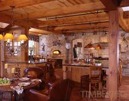 Timberpeg Floor Plans Best Kitchen Timberpeg Timber Frame Post And Beam