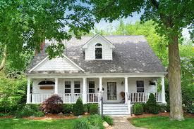 cape cod house plans with porch cape cod front porch designs homes floor plans