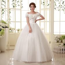 wedding dress suppliers 101 best cela s bridal dress images on wedding