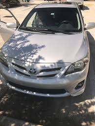 kendall lexus reviews used cars trucks and suvs at west kendall toyota in miami