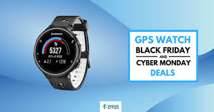 black friday phone deals 2017 gps watch deals this black friday and cyber monday 2017 wear action