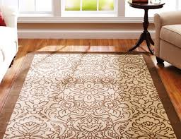 Large Area Rug Oversized Area Rugs Home Design Ideas And Pictures