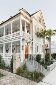 charleston single house best 25 charleston homes ideas on pinterest charleston style
