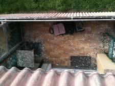 tauben auf dem balkon tauben im gemeindebau alles vollgeschissen