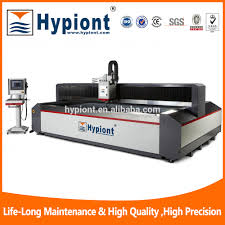 desktop water jet cutting machine desktop water jet cutting