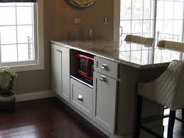 Kitchen Cabinets Peoria Il Kitchen Simple Kitchen Cabinets Peoria Il Remodel Interior